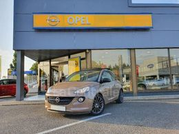 OPEL ADAM 1.4 twinport 87 s/s swingtop