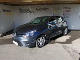 RENAULT CLIO 4 iv (2) 0.9 tce 75 business