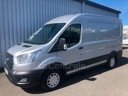 FORD t310 l2h2 2.0 ecoblue 105 s&s trend business