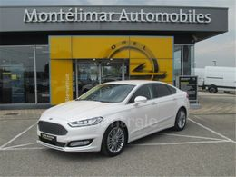 FORD MONDEO 4 22500€