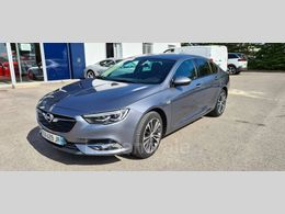 OPEL INSIGNIA 2 GRAND SPORT ii 1.5 ecotec turbo 165 elite automatique