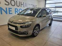 CITROEN GRAND C4 PICASSO 2 ii (2) 1.2 puretech 130 s&s feel eat6