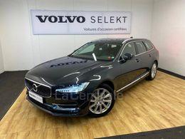 VOLVO V90 (2E GENERATION) 35990€