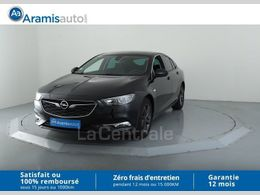 OPEL INSIGNIA 2 GRAND SPORT ii 1.5 ecotec turbo 140 edition 120 ans