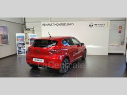 RENAULT CLIO 5 v 1.6 e-tech 140 intens