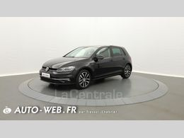 VOLKSWAGEN GOLF 7 vii (2) 1.6 tdi 115 bluemotion technology connect 5p