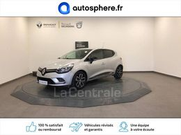 Photo d(une) RENAULT  IV 2 09 TCE 90 ENERGY LIMITED d'occasion sur Lacentrale.fr