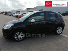 CITROEN C3 (2E GENERATION) ii 1.4 hdi 70 fap airplay