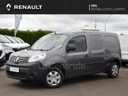 RENAULT ii grand volume extrar-link blue dci 115