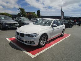 BMW SERIE 3 F30 (f30) (2) 316d 116 lounge plus start edition