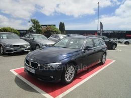 BMW SERIE 3 F31 TOURING (f31) (2) touring 316d 116 business start edition bva8