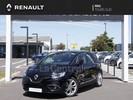 RENAULT SCENIC 4 iv 1.3 tce 115 fap business