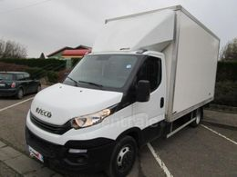 IVECO DAILY 5 32990€