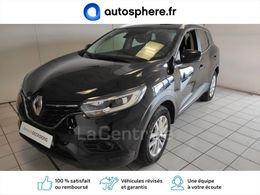 RENAULT KADJAR 2 15 DCI BLUE 115 BUSINESS
