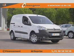 CITROEN ii (2) 1.6 bluehdi 100 s&s business 20l1 etg6