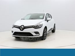 RENAULT CLIO 4 generation 0.9 tce 90ch