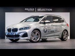 BMW SERIE 2 F45 ACTIVE TOURER 49160€