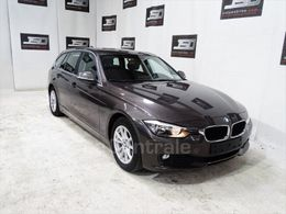 BMW SERIE 3 F31 TOURING (f31) touring 320d efficientdynamics 163 business