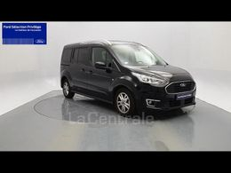 FORD GRAND TOURNEO CONNECT 2 ii 1.5 ecoblue 120 titanium