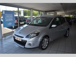RENAULT CLIO 3 iii (2) 1.2 tce 100 expression 3p