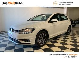 VOLKSWAGEN GOLF 7 vii (2) 1.0 tsi 115 bluemotion technology connect dsg7 5p