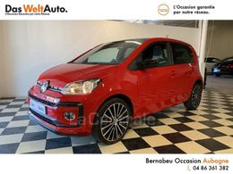VOLKSWAGEN UP! (2) 1.0 90 high up! 5p