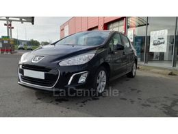 PEUGEOT 308 (2) 1.6 hdi 92 business bvm5