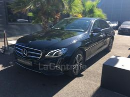 MERCEDES CLASSE E 5 v 220 d business executive 9g-tronic