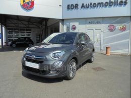 FIAT 500 X 1.6 multijet 120 club