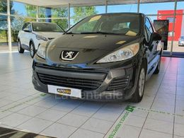 PEUGEOT 207 (2) 1.4 hdi 70 active 3p