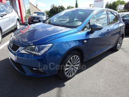 Photo d(une) SEAT  IV 2 14 TDI 90 CONNECT d'occasion sur Lacentrale.fr