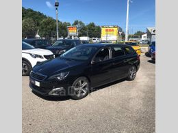PEUGEOT 308 (2E GENERATION) SW ii sw 2.0 bluehdi 150 s&s allure eat6