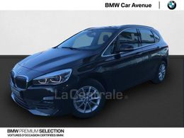 BMW SERIE 2 F45 ACTIVE TOURER (f45) (2) active tourer 216d business dkg7