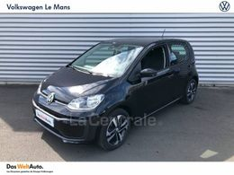 VOLKSWAGEN UP! (2) 1.0 60 bluemotion technology up iq.drive 5p