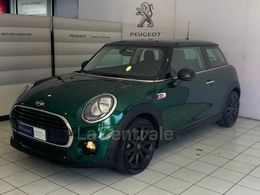 MINI MINI 3 3P iii 1.5 136 cooper pack chili bva