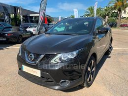 NISSAN QASHQAI 2 ii (2) 1.6 dci 130 all-mode 4x4 n-connecta