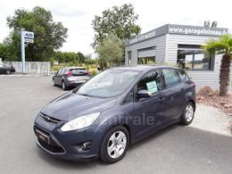 FORD C-MAX 2 6990€