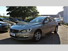 VOLVO S60 (2E GENERATION) ii d2 115 kinetic business