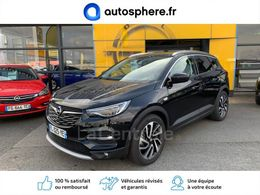 OPEL GRANDLAND X 16 TURBO 180 ULTIMATE AUTO