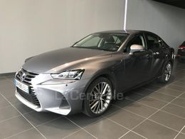 LEXUS IS 3 iii (2) 300h executive