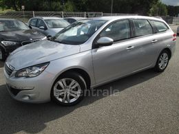 PEUGEOT 308 (2E GENERATION) SW ii sw 1.6 bluehdi 100 business pack