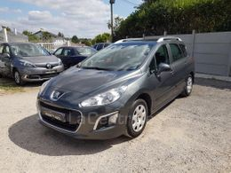 PEUGEOT 308 SW (2) sw 1.6 hdi 92 access