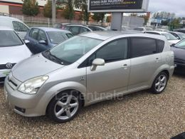Photo d(une) TOYOTA  II 177 D-4D CLEAN POWER 5PL d'occasion sur Lacentrale.fr