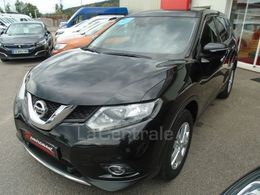 NISSAN X-TRAIL 3 iii 1.6 dci 130 business edition