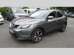 NISSAN QASHQAI 2 1.6 dci 4wd 130cv connect edition