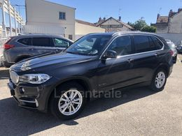 Photo d(une) BMW  F15 XDRIVE40E 313 LOUNGE PLUS BVA8 d'occasion sur Lacentrale.fr