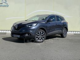 RENAULT KADJAR 15 DCI 110 ENERGY BUSINESS