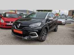 RENAULT CAPTUR (2) 1.3 tce 150 energy s-edition edc