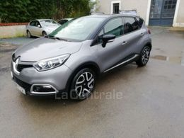 RENAULT CAPTUR 1.5 dci 90 energy intens eco2