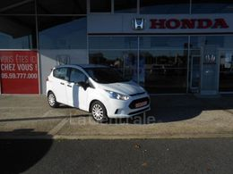 FORD B-MAX 1.4 90 ambiente bvm